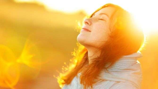 bioprognoza - sutra glavoblja, nervoza, manjak koncentracije