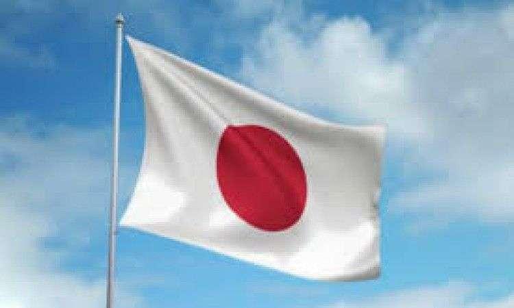 japanska vlada donirala sredstva za obnovu dvije osnovne škole