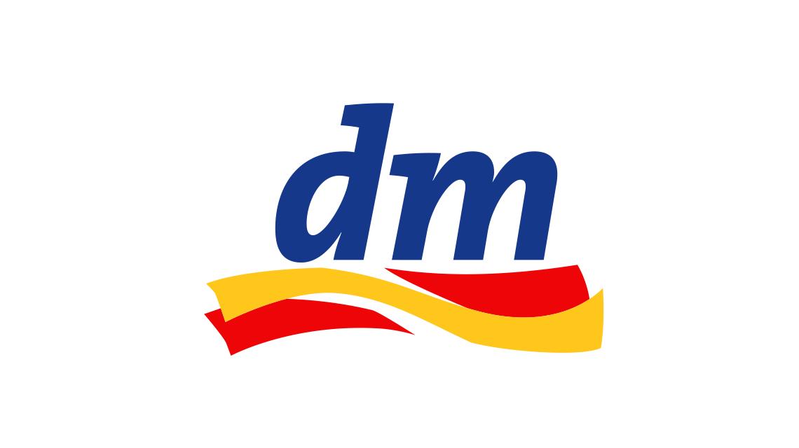 """""""Dm drogerie markt"""" najpoželjniji poslodavac BiH u 2019. godini"""