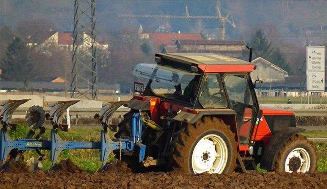 poticaji poljoprivredi 68.700.000, veterinarstvu 2.500.000 km