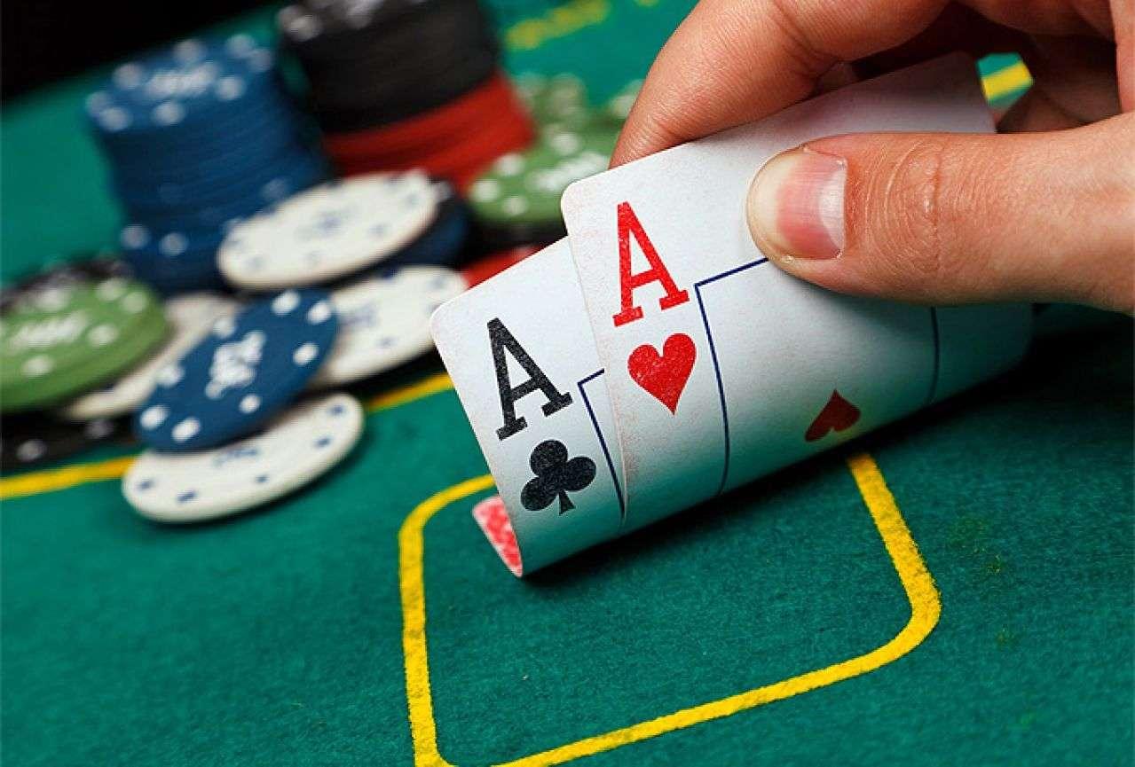 upoznavanje ovisnika o kockanjubesplatno mjesto za upoznavanja u montrealu