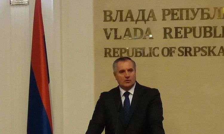 višković razgovarao s predstavnicima ebrd-a