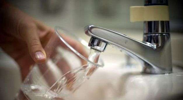 institut - voda za piće u banjoj luci je ispravna