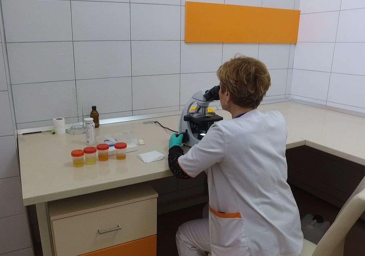 (VIDEO) Travnik: Pacijenti zadovoljni radom BiH medicinskog laboratorija