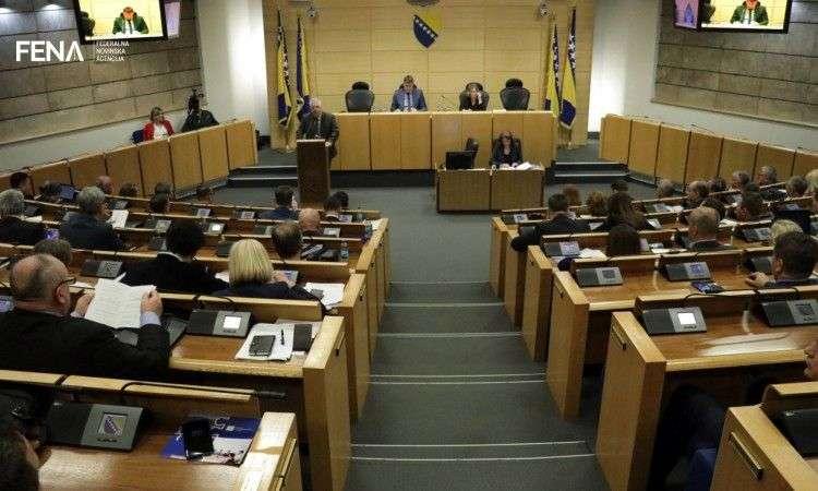 bh blok traži vanrednu sjednicu parlamenta fbih zbog mostarske deponije uborak