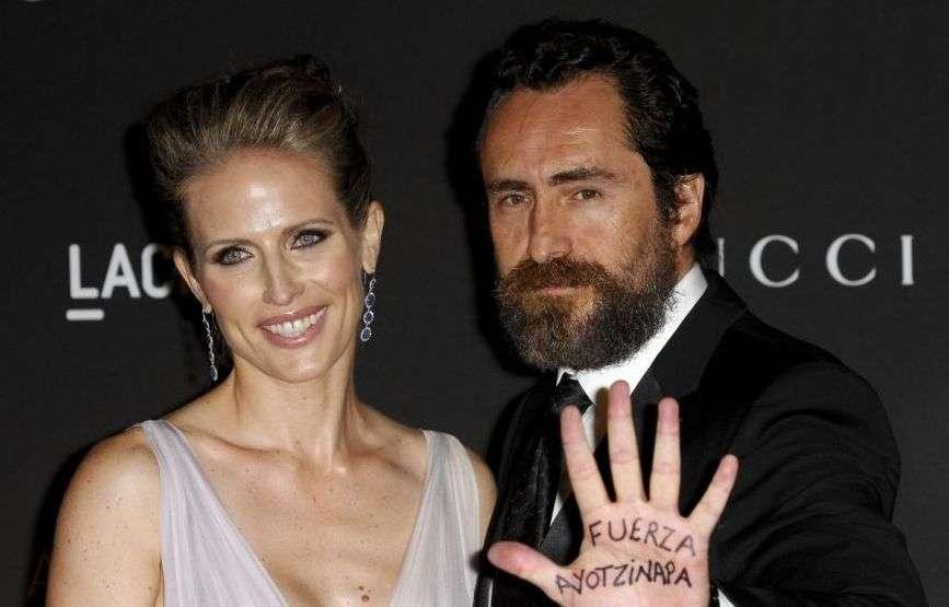 Glumica i manekenka preminula iznenada u 37. godini
