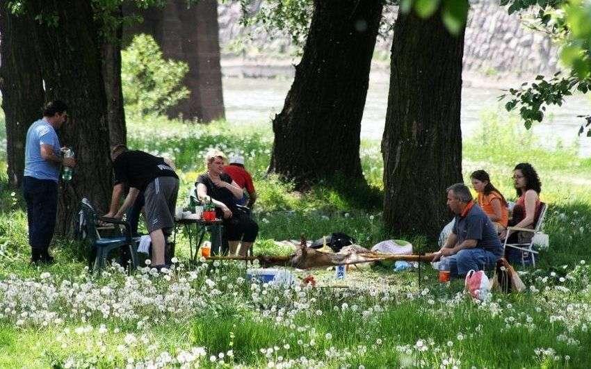 U Federaciji BiH 1. i 2. maj neradni dani