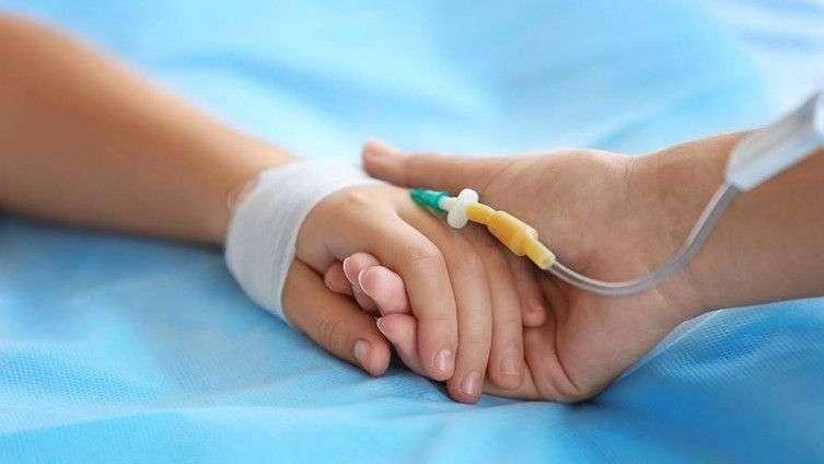 Bolesti koje će ubiti najviše ljudi