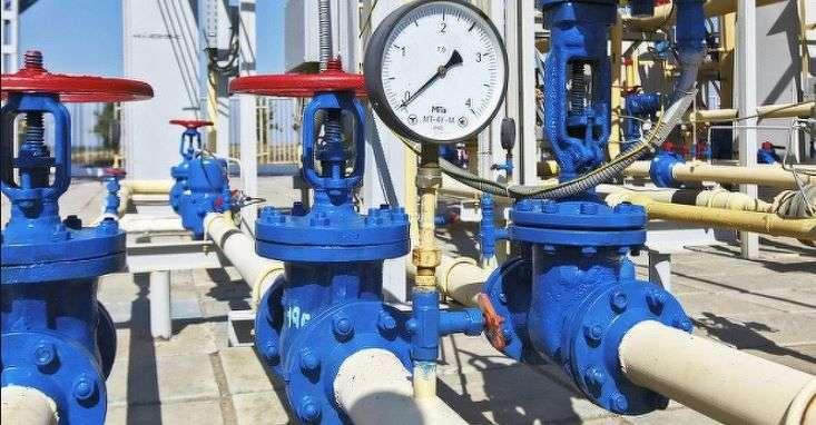Udruženje poslodavaca: Odluka o poskupljenju gasa udar na privredu i građane