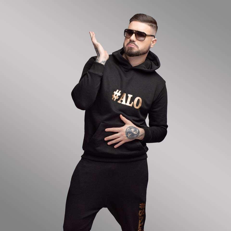 """MC Stojan pjesmom """"Udahni duboko"""" obara rekorde, u petak premijera pred sarajevskom publikom"""