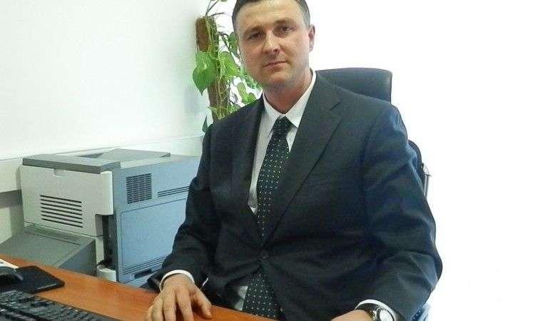 Hajrić: U BiH se uvozi hrana lošijeg kvaliteta