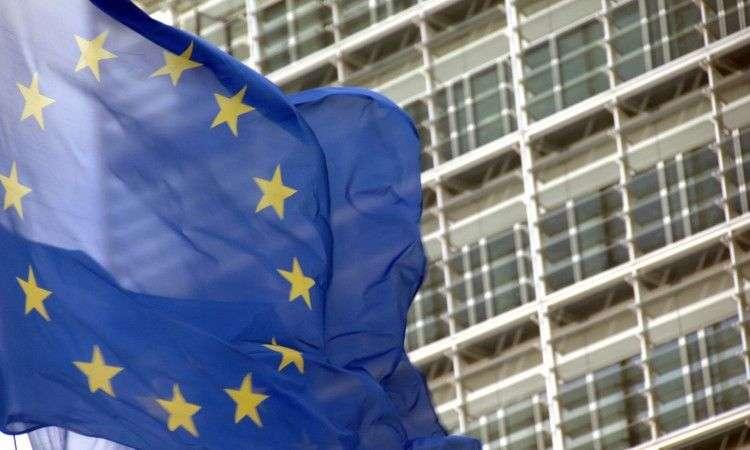 eu uputila apel sad-u i iranu na smirivanje tenzija u regionu