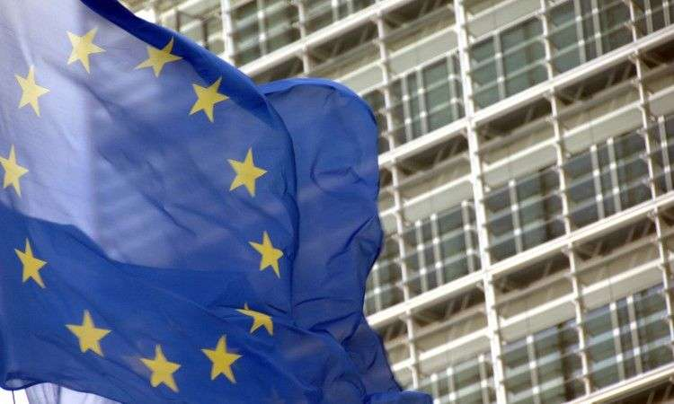 davidović: nismo ni blizu partnera za ubrzavanje procesa pridruženja eu