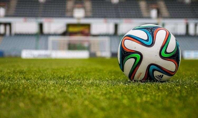 danas polufinale kupa sbk, sastaju se nk busovača i fk fojnica