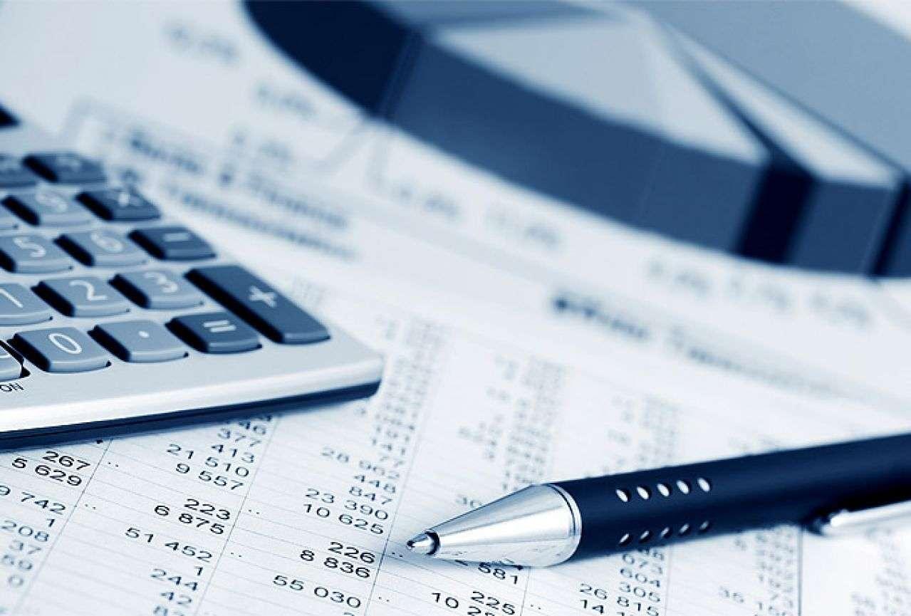 uprava: izvršavajte uredno porezne obaveze