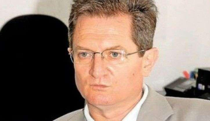 Ranko Tomaš: Ekonomski razvoj BiH je prioritet
