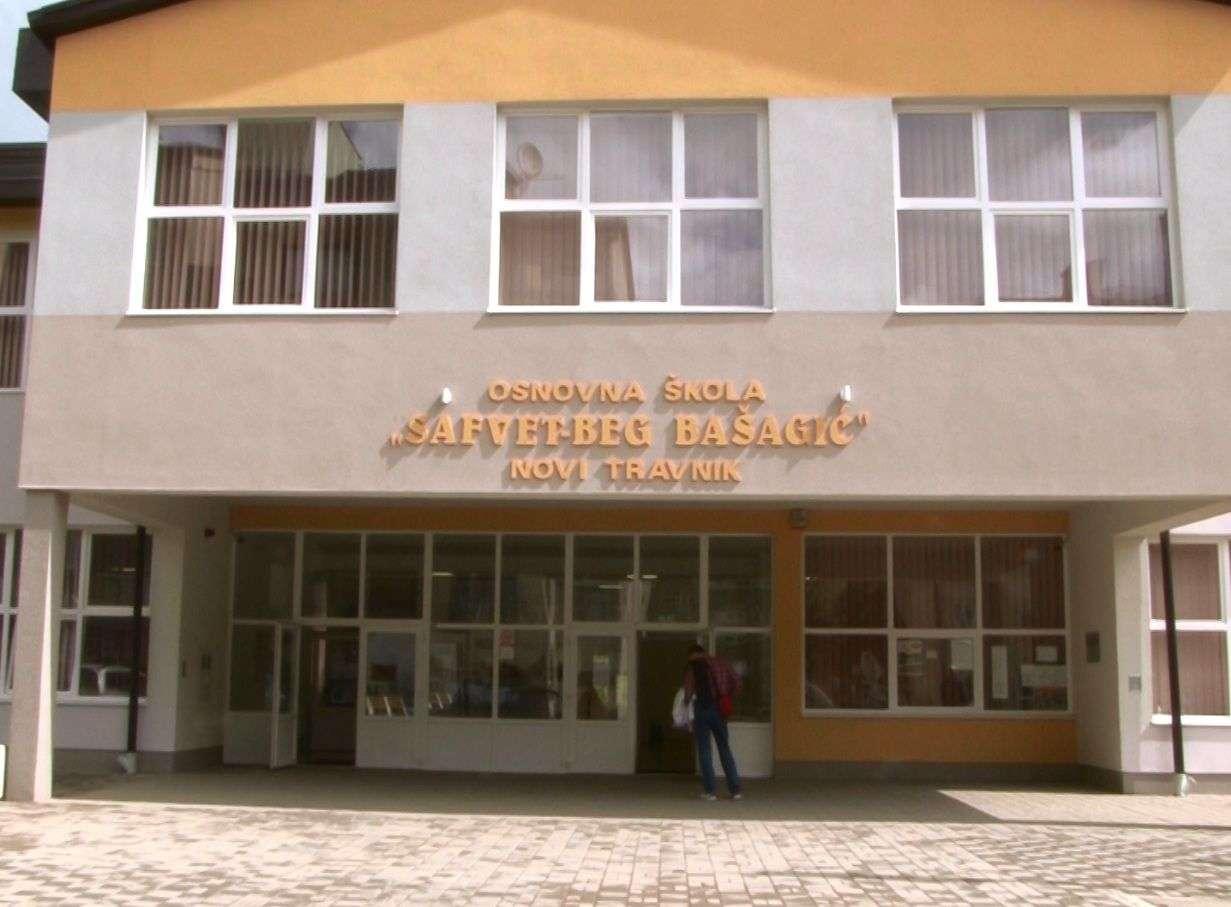 (VIDEO) Novi Travnik domaćin Federalnog takmičenja iz fizike