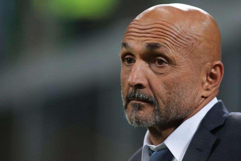 Spaleti na klupi Intera i sljedeće sezone