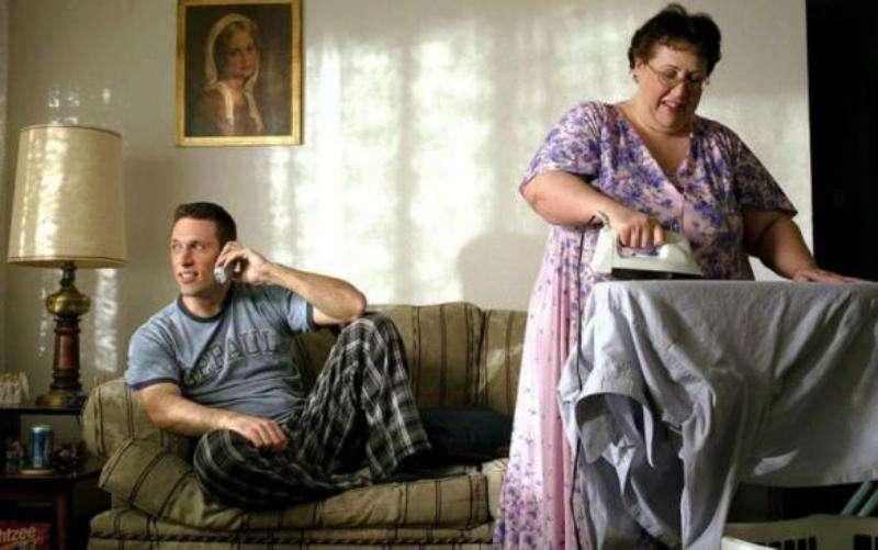 u bih 80 posto mladih živi s roditeljima!