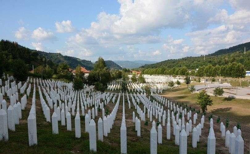 Do sada porodice dale saglasnost za ukop 20 žrtava genocida u Srebrenici