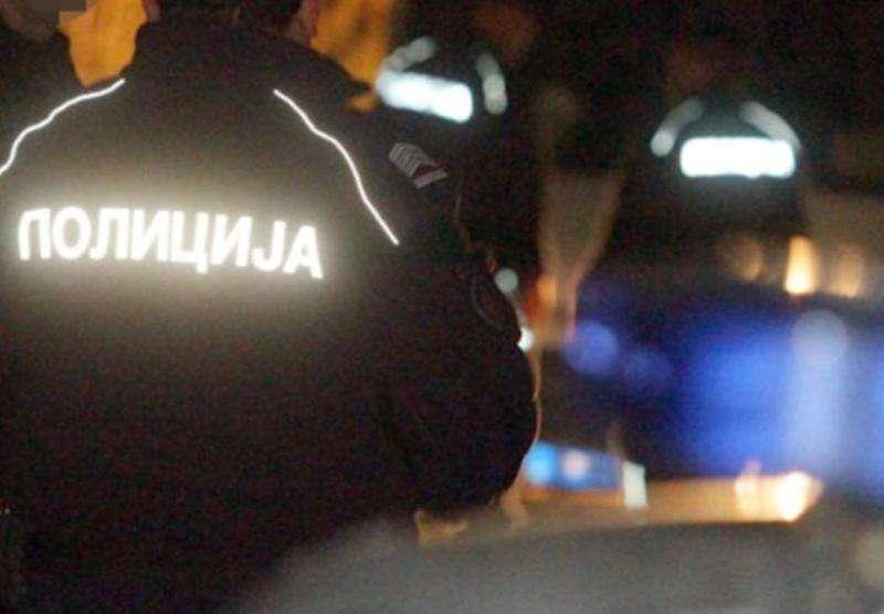nestali 15-godišnjak iz bratunca pronađen u srbiji
