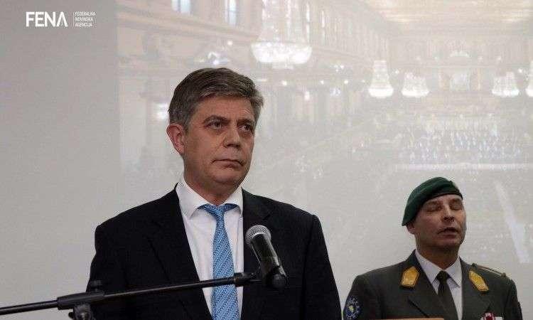 df pozdravlja stav wigemarka da država preuzme nadležnosti nižih nivoa vlasti