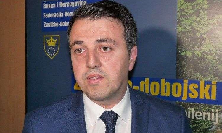 JP Ceste FBiH ulažu dodatna sredstva za ubrzanje sanacije tunela 'Vranduk'