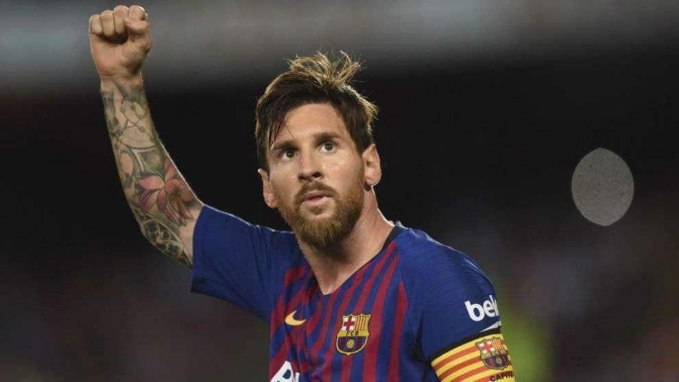 Messi nakon čudesne noći: Bit će teško na Enfildu, podrška Casiljasu