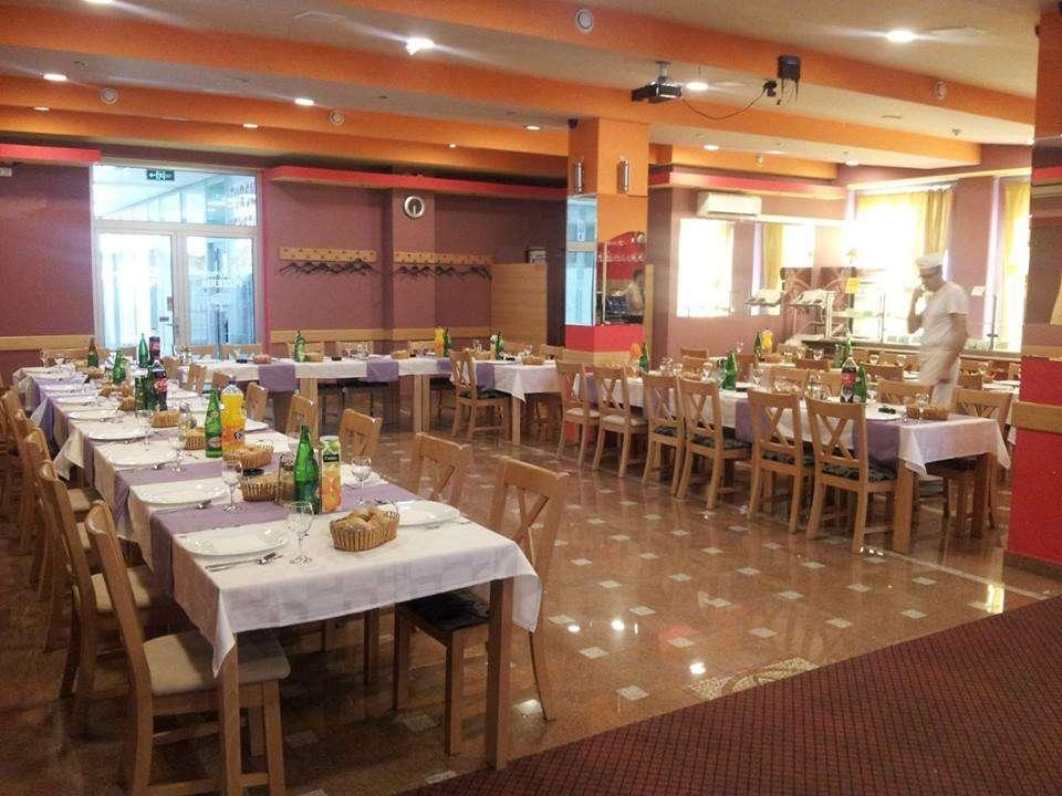 """Posebna ramazanska ponuda u restoranu """"Ekor"""" Zenica"""