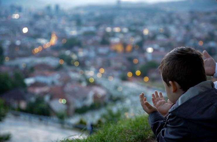muslimani sutra obilježavaju lejletul-bedr
