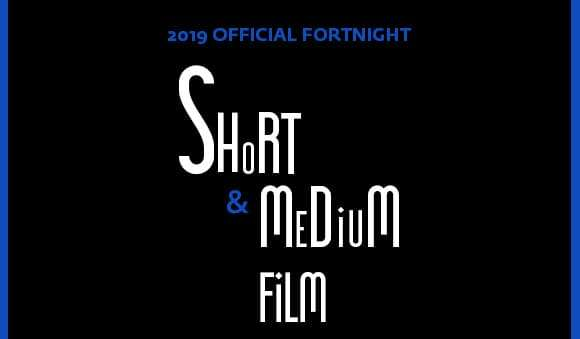 U Cannesu premijera pet kratkih filmova snimljenih u Sarajevu