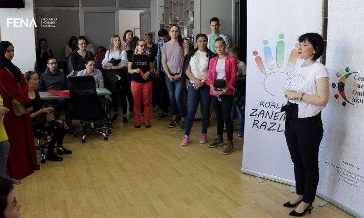 obilježen svjetski dan kulturne raznolikosti za dijalog i razvoj (video)