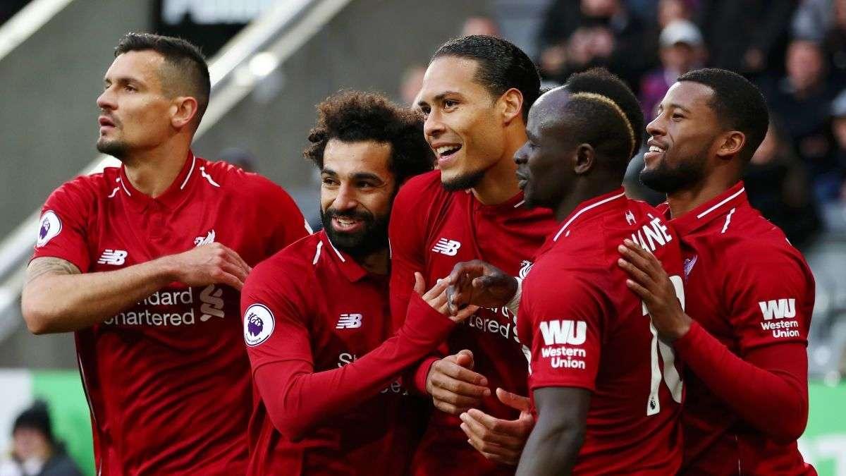 Liverpool lovi zaostatak za finale Lige prvaka, čuda su se već dešavala