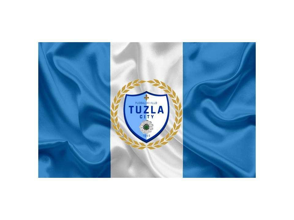 Pobjeda Tuzla Cityja u Gabeli, Gošk bez šansi za opstanak