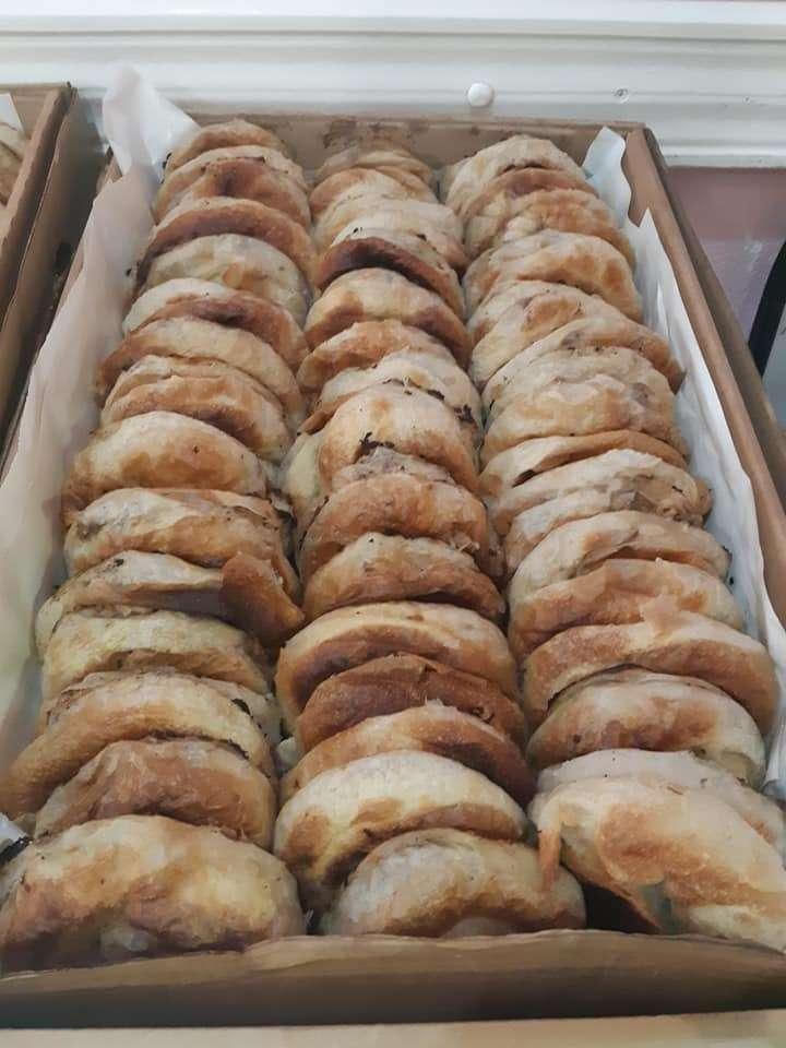 """Posebna pogodnost u Fast Food-u """"Baltazar"""" tokom mjeseca Ramazana!"""