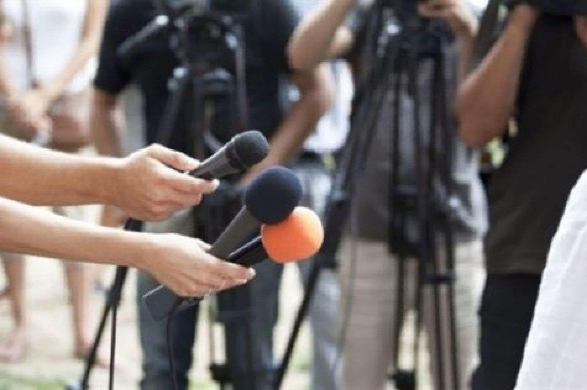 Istraživanje pokazalo da čak 21 posto građana BiH opravdava nasilje nad novinarima