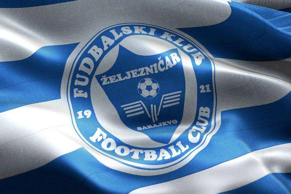 iz želje poručuju da nastavljaju borbu: žalit ćemo se io nsbih i uefa-i!