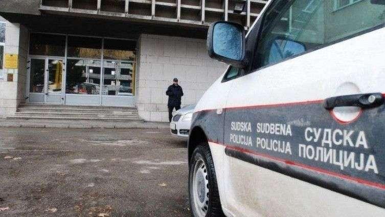Sedmice sudske nagodbe u sudovima širom BiH