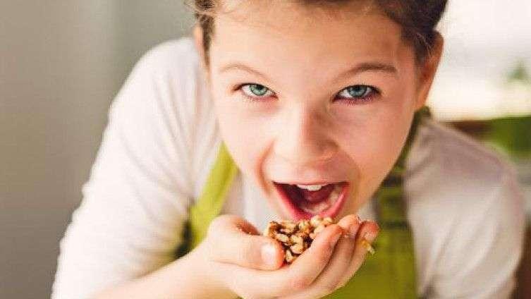 Alergijska reakcija - kako pomoći djetetu