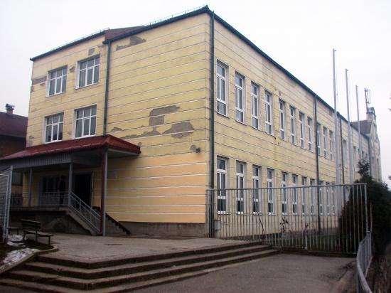 Bolji uvjeti za nastavnike i učenike u tri osnovne škole na području Visokog