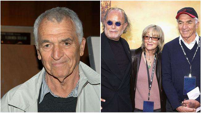 U dobi od 92 godine umro scenarist Spider-Mana, Alvin Sargent