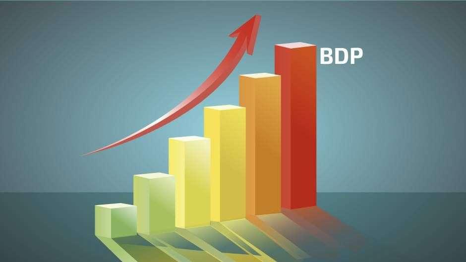 bdp federacije bih u 2018. godini porastao za 3,3 posto