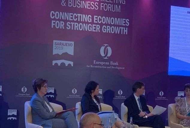 Podrška Addiko banke SME sektoru -Rast više od sto posto broja izdatih garancija