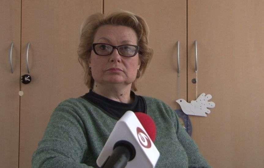 """(VIDEO) Travnik dio projekta posvećenog stećcima """"U kamenu uklesano"""""""