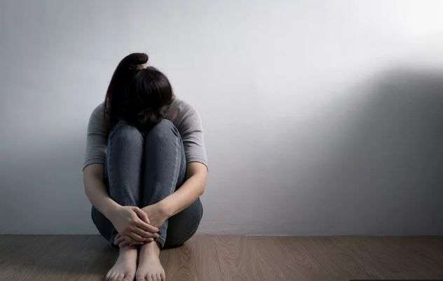 Loše mišljenje o sebi može dovesti do suicidalnih misli