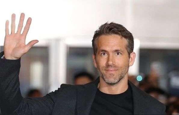 Objavljena lista najplaćenijih holivudskih glumaca, Ryan Reynolds na prvom mjestu