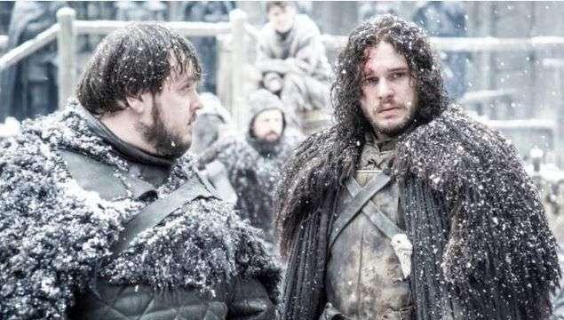 """Više od 700.000 ljudi traži remake osme sezone serije """"Game of Thrones"""""""
