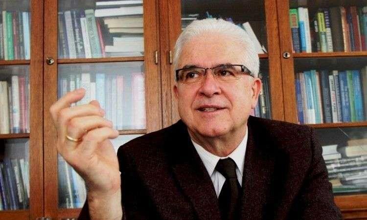 Domazet: U Sarajevu se okuplja elita svjetskog biznisa