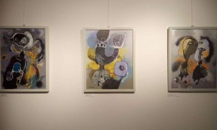 u galeriji 'java' otvorena izložba printova 'digitalni svijet'