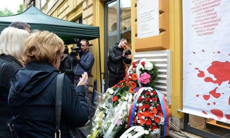 godišnjica masakra u ferhadiji